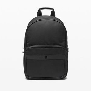 Lululemon Now And Always Backpack 18L